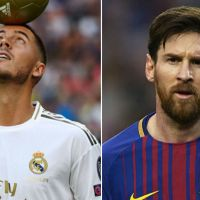 LaLiga 2019/2020: Ranking the top 10 playmakers in the league this season