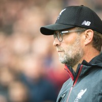 Liverpool: Klopp outlines Anfield exit plan