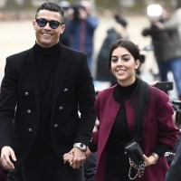 Ronaldo & Georgina 'are getting married, the wedding will take place in Morocco'