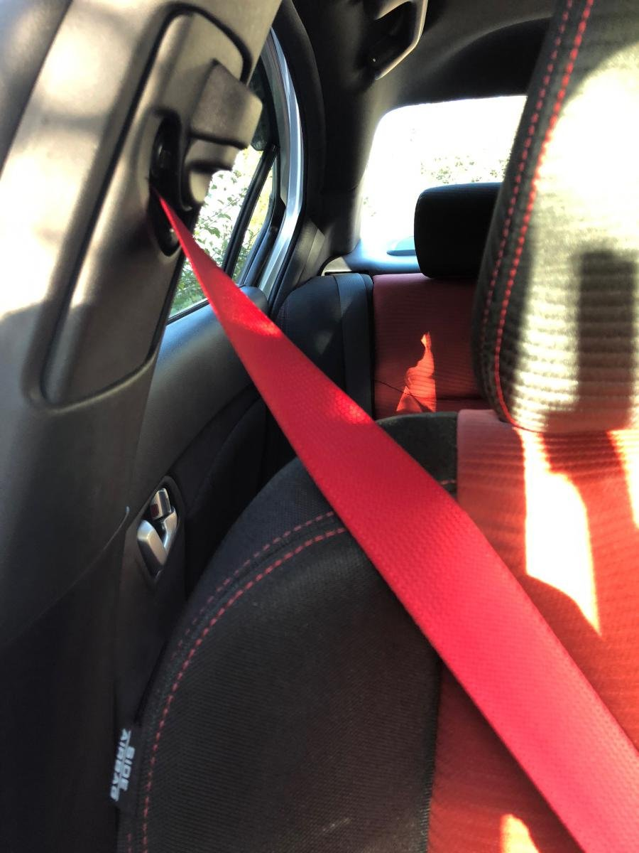 hight resolution of  civic type r red seat belts img 0093 jpg