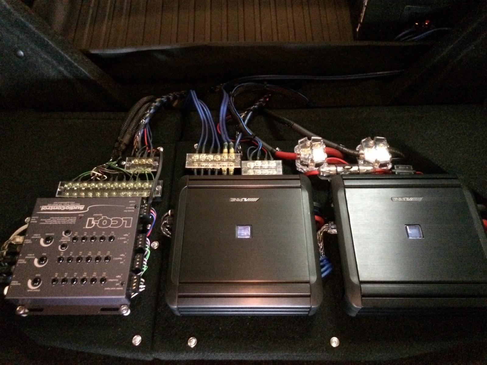 hight resolution of  rear seat back amp rack image jpg