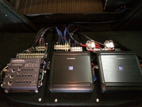 small resolution of  rear seat back amp rack image jpg