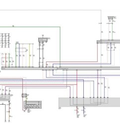 audio wiring diagrams post em if you got em audio wiring [ 1920 x 586 Pixel ]