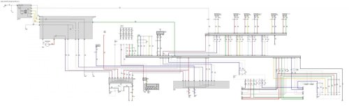 small resolution of audio wiring diagrams post em if you got em audio wiring