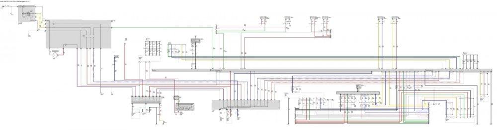 medium resolution of audio wiring diagrams post em if you got em audio wiring
