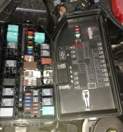 2012 civic fuse box wiring diagram expert 2013 honda civic fuse diagram [ 900 x 1200 Pixel ]
