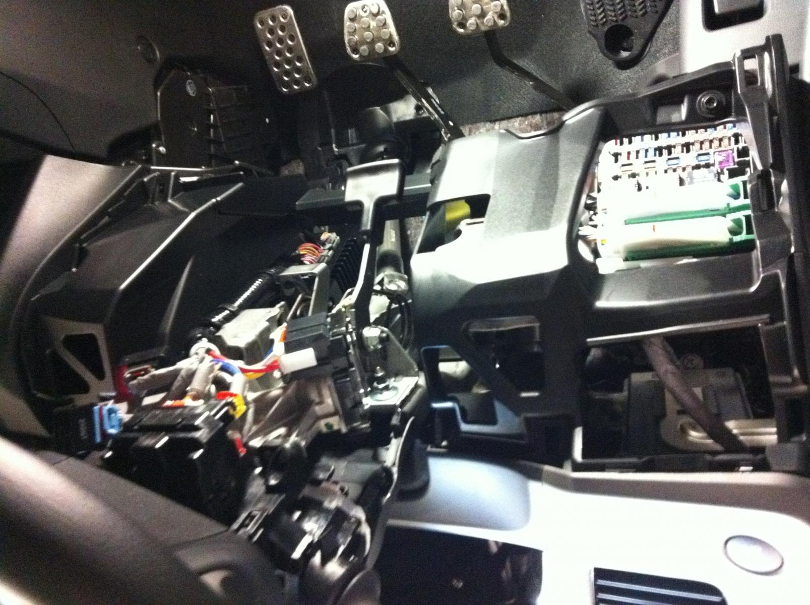 2012 honda accord wiring diagram er for hospital management system with relationship civic remote start