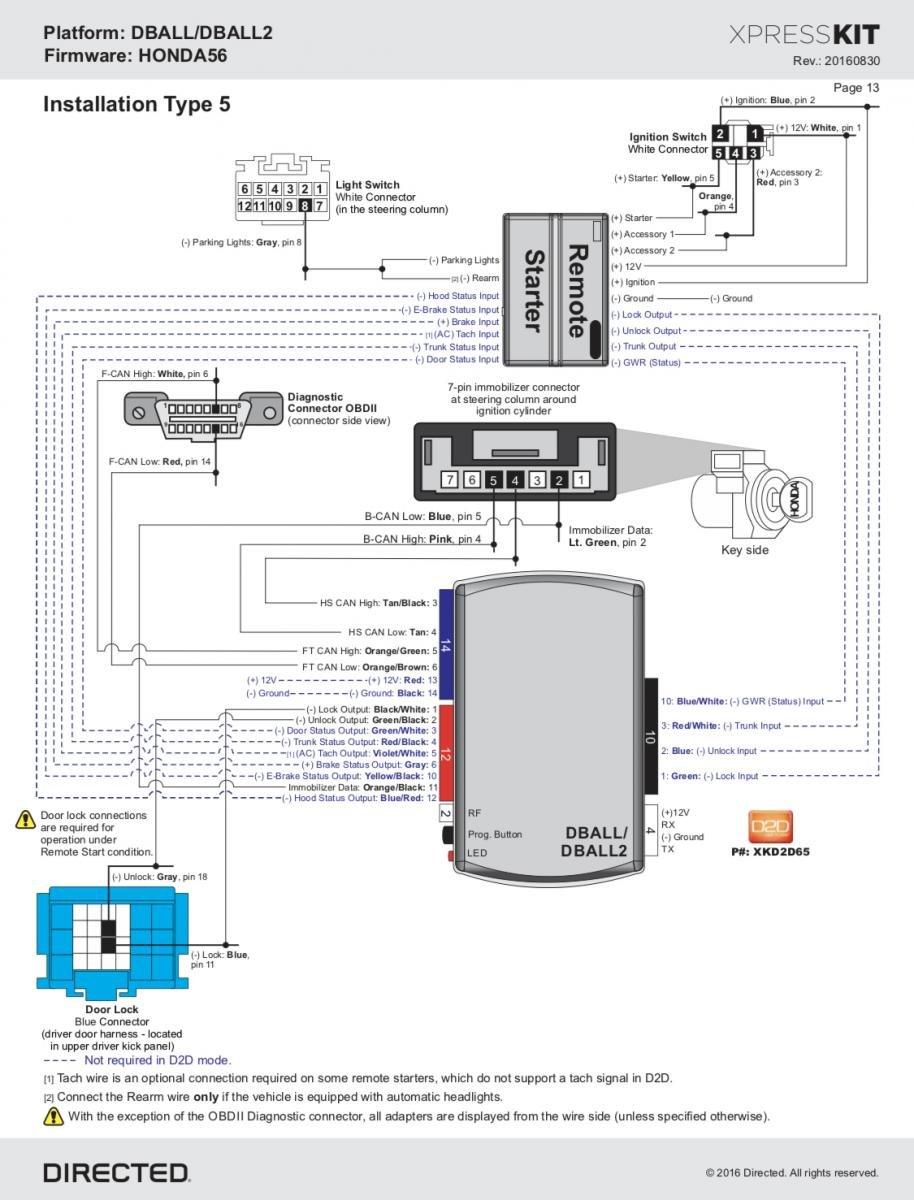 medium resolution of  viper alarm 5305v installation help on viper 350 hv wiring diagram