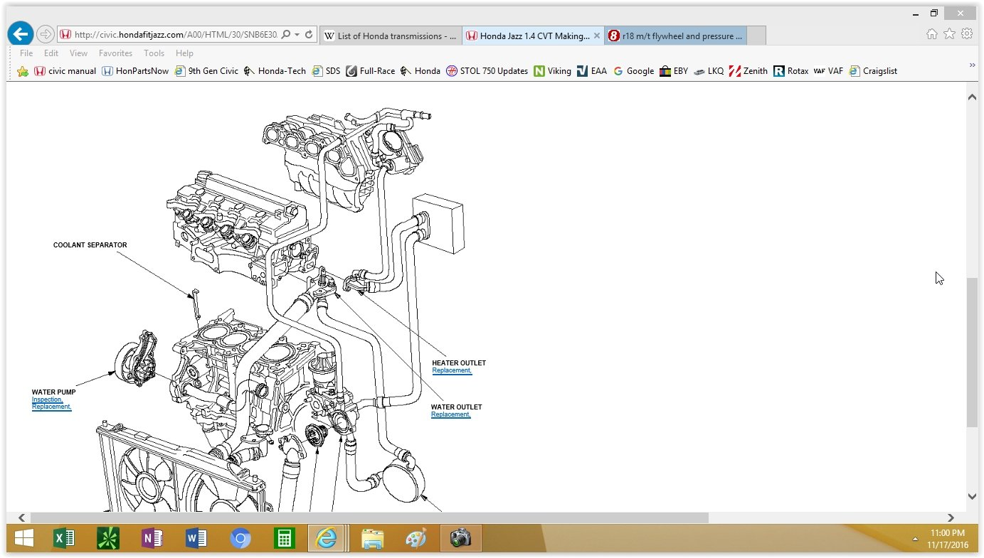 hight resolution of coolant flow diagram for coolant for turbo coolland flow