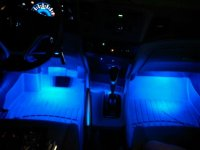DIY - Better Interior Ambient Lighting - Page 16