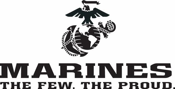 9th Marine Corps District