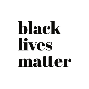 Read more about the article Black Lives Matter