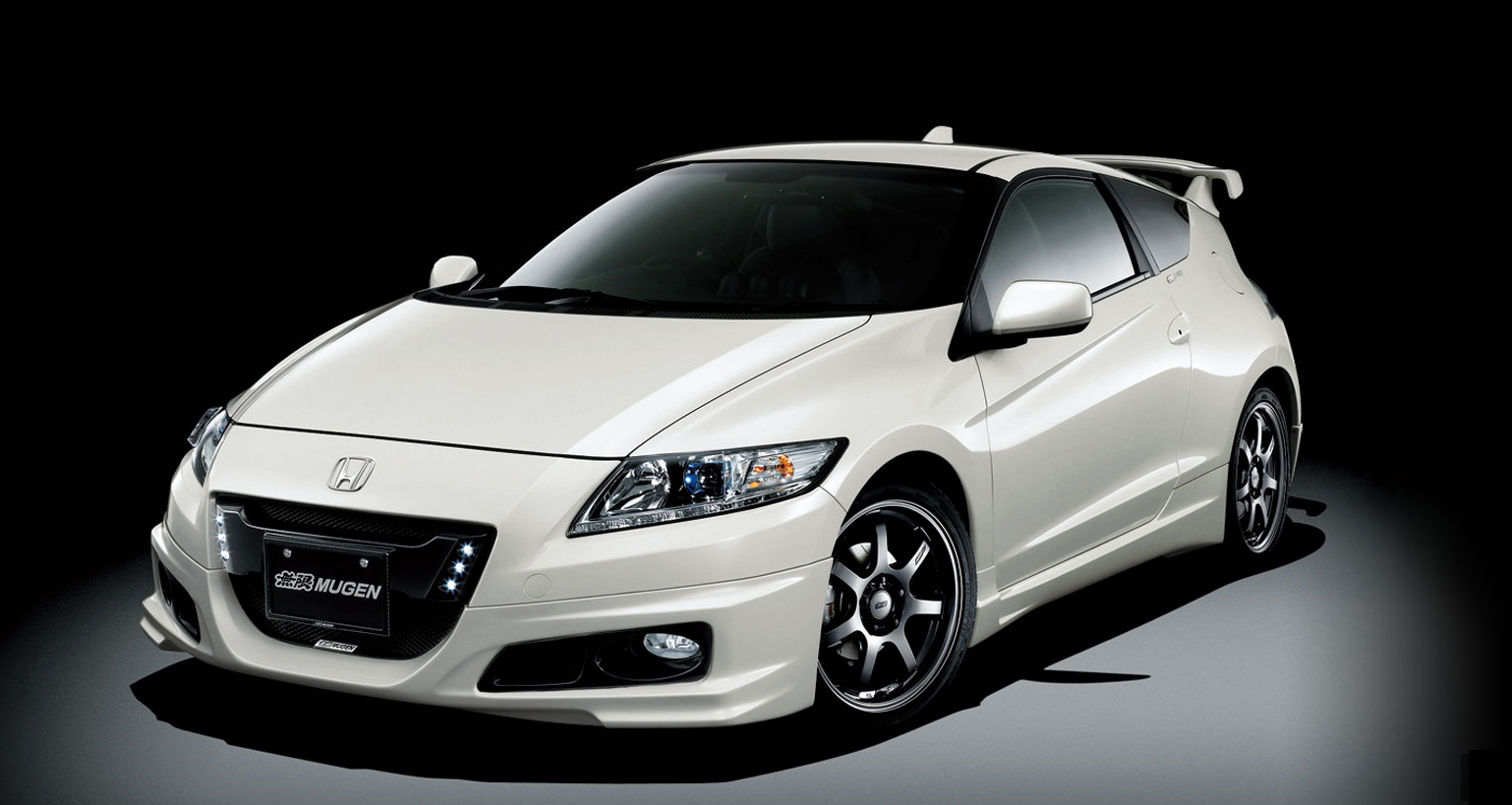 Good Morning Images Quotes Wallpapers For Whatsapp Top Honda Crz Hd Wallpaper My Site