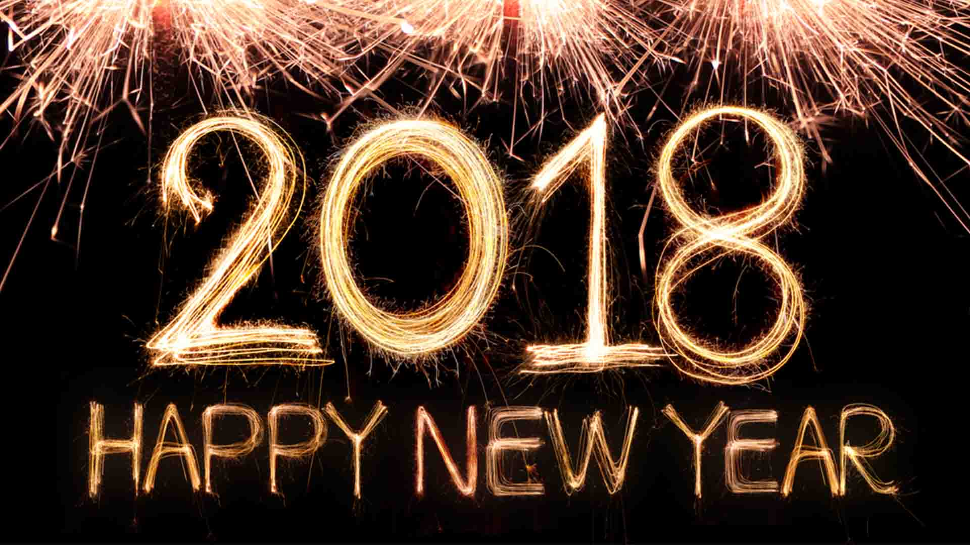 https://i0.wp.com/www.9to5carwallpapers.com/wp-content/uploads/2017/09/Happy-New-Year2018.jpg