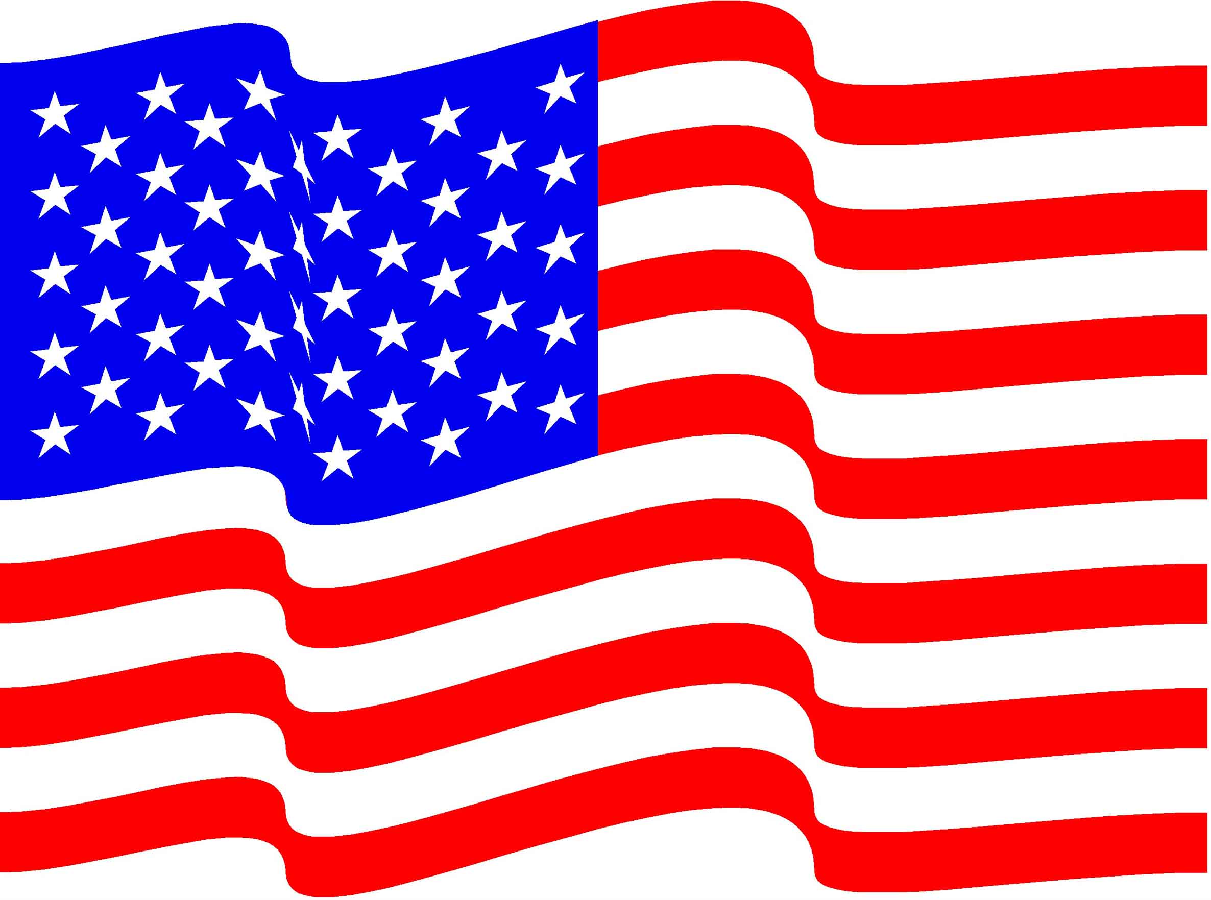 America Flag Pictures Photos Amp Wallpapers