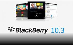 BlackBerryPassport_OS