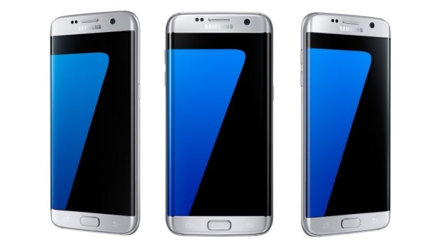 samsung-galaxy-s7-edge-design