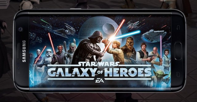 samsung-galaxy-s7-edge-game