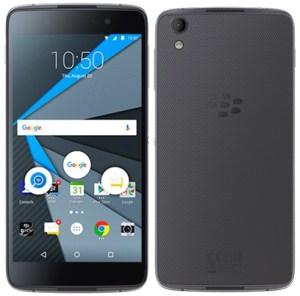 BlackBerry-dtek-50-android