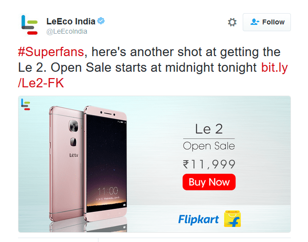 LeEco-Le2-open-sale