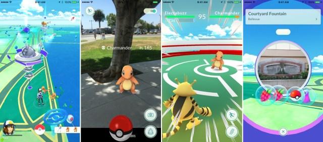 Pokemon-GO-device-compatibility