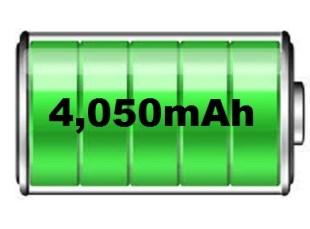 RedmiPro_Battery