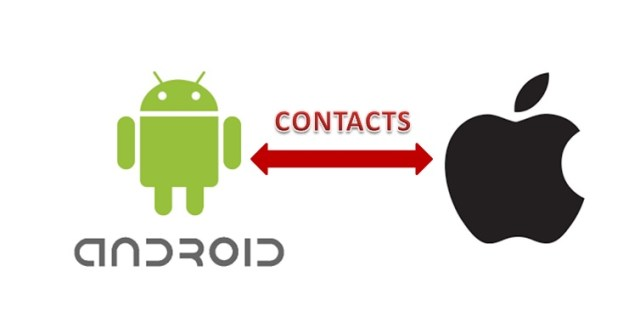android-to-apple-contact-transfer
