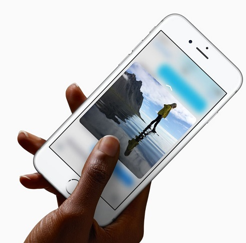 apple-iphone-6s-plus-touch