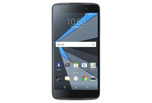 blackberry-neon-dtek50-android-phone