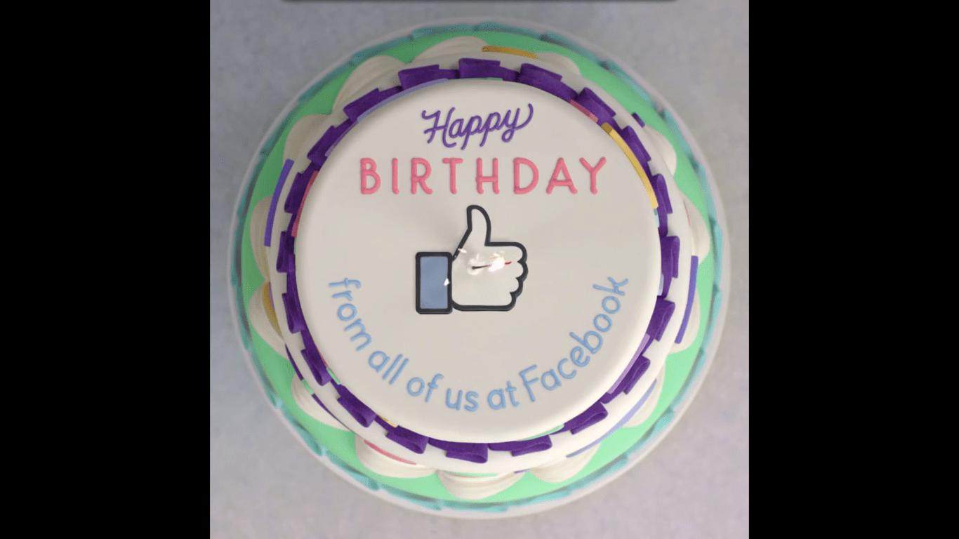 facebook-birthday-recap-vodeo-1