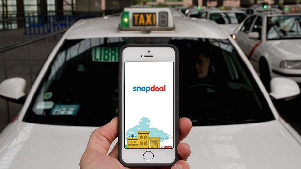 uber-snapdeal-partnership