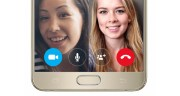 video-calling-free-mobile