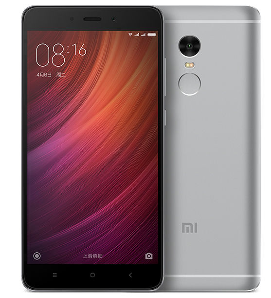Xiaomi-Redmi-Note-4-9to5net.com