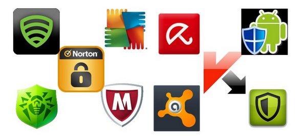 antivirus-9to5net.com