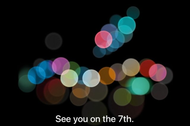 apple-confirms-september-7-event-next-iphone-featured-9to5net.com