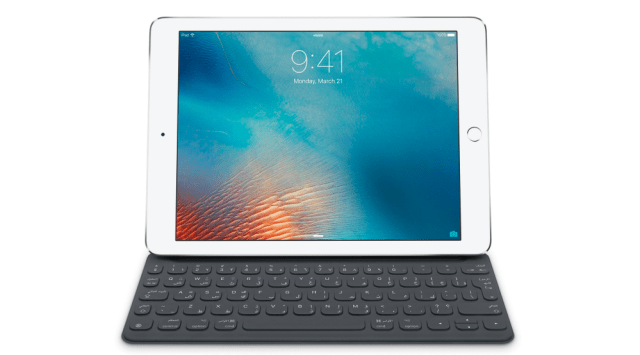 apples-international-smart-keyboards-ipad-pro