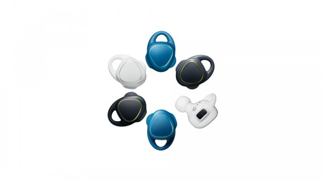 apples-new-bluetooth-earbuds-with-charging-case-coming-soon
