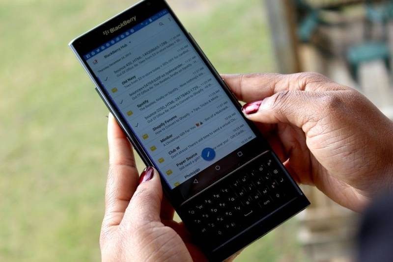 blackberry-apps-on-android