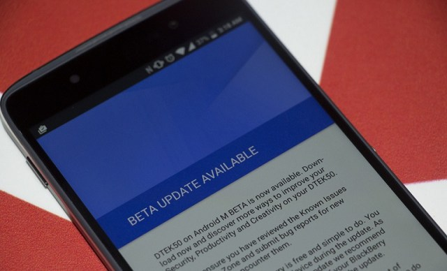 blackberry-dtek50-starts-getting-first-official-beta-update-9to5net.com
