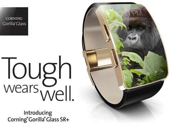 corning-gorilla-glass-sr-plus-for-smartwates-and-wearables