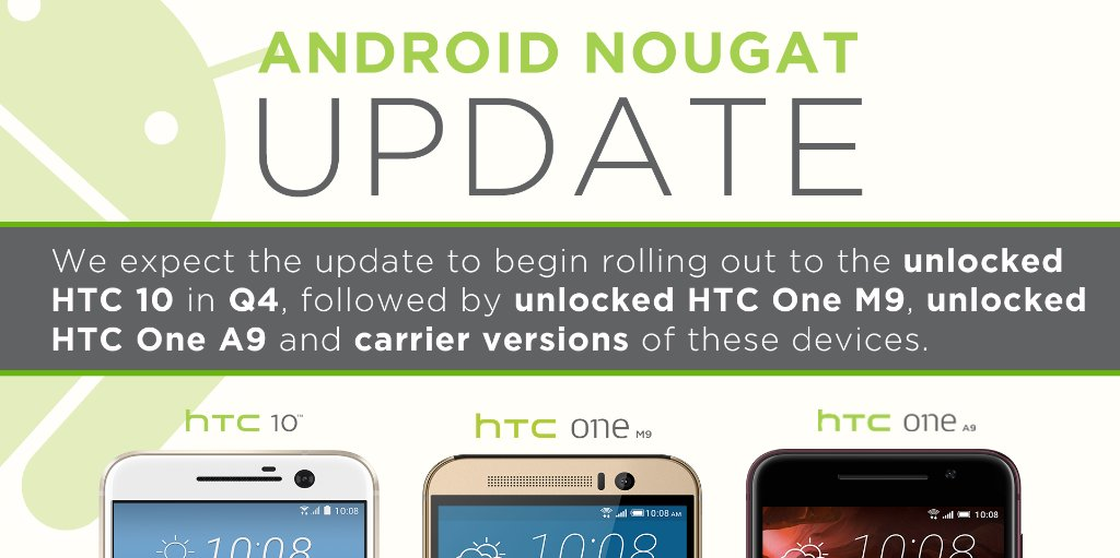 htc-devices-getting-android-7-0-nougat-update