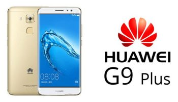 huawei-g9-plus-goes-official-in-China-featured-9to5net.com
