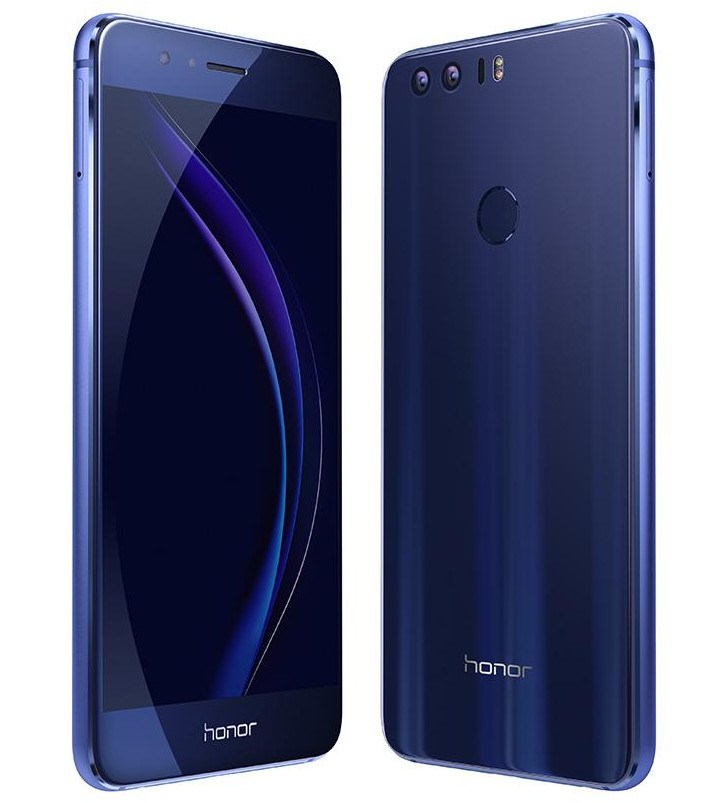huawei-honor-8-will-land-in-malaysia-early-next-month-9to5net.com