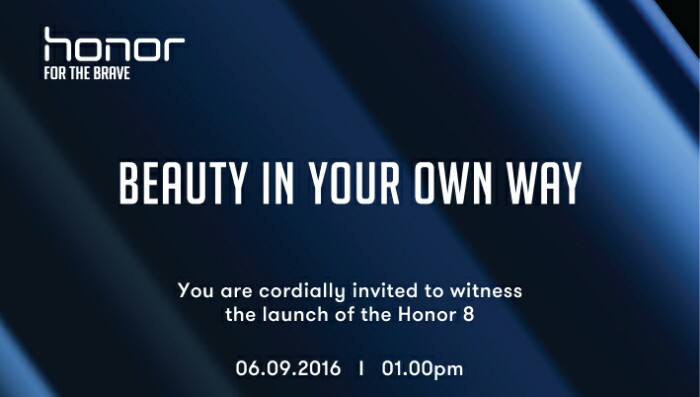 huawei-honor-8-will-land-in-malaysia-early-next-month-fetured