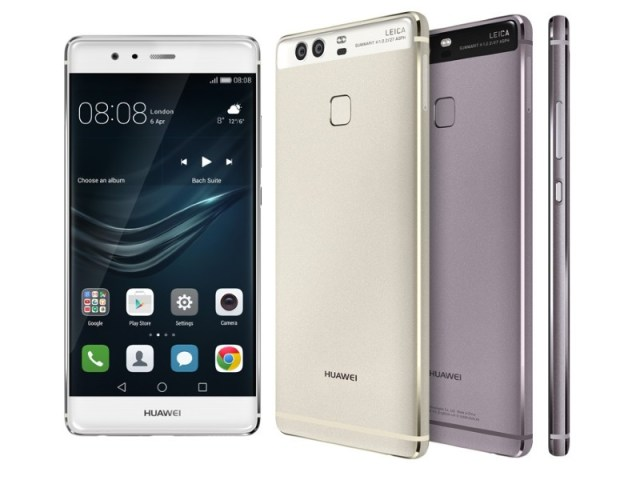 huawei-p9-with-dual-leica-lens-launched-in-india
