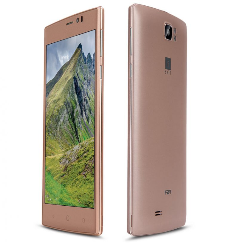 iball-andi-f2f-5-5u-5-5-inch-hd-display-8mp-camera-4g-lte-launched-rs-6999_2