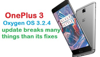 latest-oneplus-3-update-breaks-many-things-fixes-featured