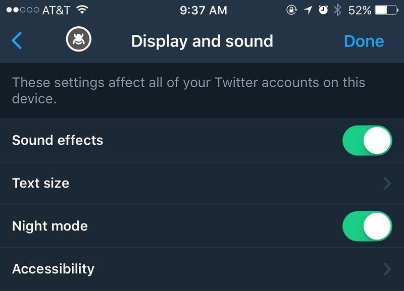twitters-night-mode-feature-comes-iphones-ipads