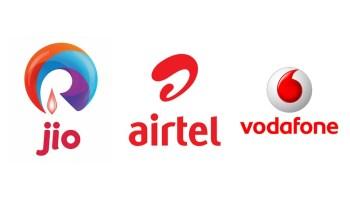 4g-data-tariff-war-price-comparision-reliance-jio-airtel-vodafone-9to5net.com