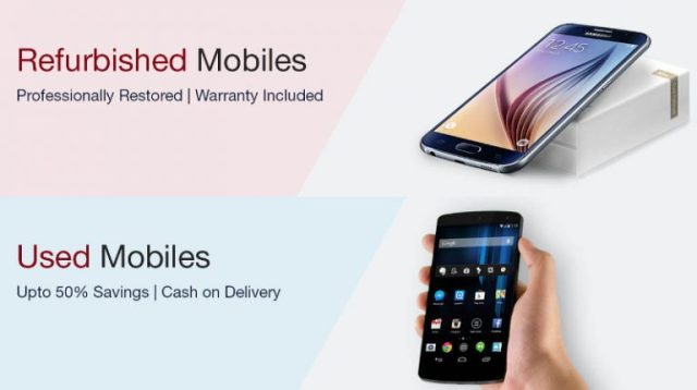 amazon-india-refurbished-and-used-mobiles-9to5net-com